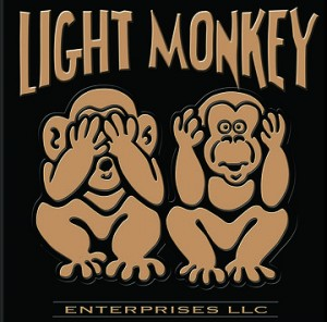 light-monkey